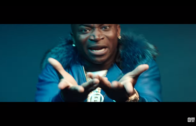 (Video) Freaky17 – SLAYED Featuring Markuz @freaky1seven