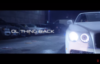 "(Video) Juelz Santana Feat. Don Q ""Ol Thing Back Pt. 2"" @thejuelzsantana  @DonQhbtl "