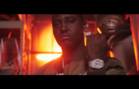(Video) Blacc Zacc ft Lil Baby – Bag After Bag @BlaccZaccDME @lilbaby4PF