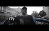 (Video) SKZIY – Pull Up @SKZIYY