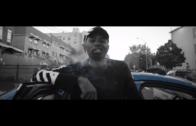 (Video) SKZIY – Pull Up @SKZIYY