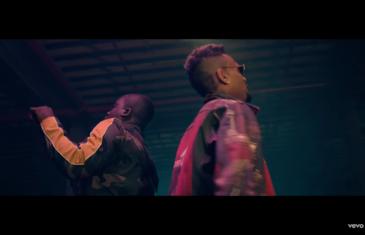 (Video) Zoey Dollaz – Post & Delete ft. Chris Brown @ZoeyDollaz @chrisbrown