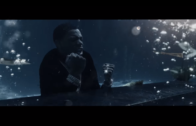 "Feli Fame – ""Hiccups"" (Video) @FeliFame"