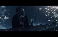 (Video) A Boogie Wit Da Hoodie – Drowning @ArtistHBTL