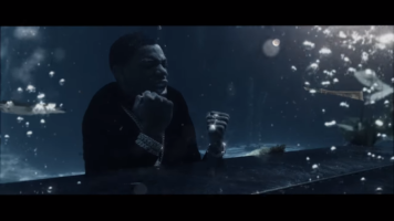 (Video) A Boogie Wit Da Hoodie – Drowning @ArtistHBTL