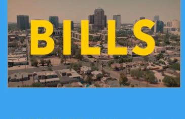 """(Audio) MARQUEL – """"BILLS"""" @MARQUELDELJUAN"""