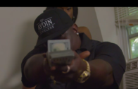 (Video) Big Bank – Trap Gawd ft Guap @BigBankDte
