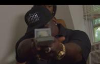 (Video) Big Bank – Trap Gawd ft Guap @BigBankDte
