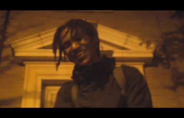 "(Video) CKENT ""'Toy Story'"" @1CKENT"