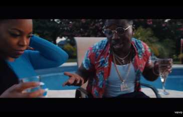 (Video) Troy Ave – Smile @troyave