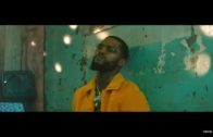 (Video) Dave East – Phone Jumpin ft. Wiz Khalifa @daveeast @wizkhalifa