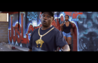 "(Video) Kayla Royal F/ DJ Envy – ""Run Up""  @TheKaylaRoyal @djenvy"