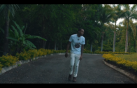 (Video) G Herbo – Man Now @gherbo