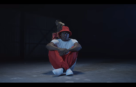 (Video) Hopsin – Witch Doctor @hopsin