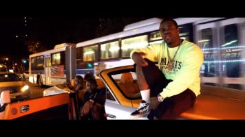 (Video) A$AP Ferg- Trap and a Dream ft. Meek Mill @ASAPferg @MeekMill