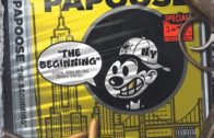 "(Audio) Papoose ""The Beginning"" @Papooseonline"