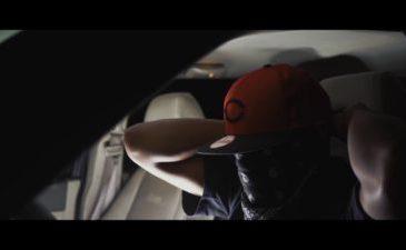 (Video) BST Gang – The Race Freestyle @BST_Streetz