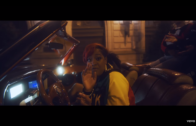 "(Video) Tipzy – ""Miles"""