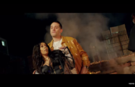 (Video) @G_Eazy ‏ – No Limit REMIX ft. @asvpxrocky, @iamcardib, @FrencHMonTanA, @therealjuicyj, @reBELLYus ‏