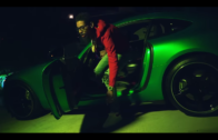 (Video) PnB Rock – Coupe @pnbrock