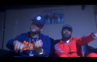 "(Video) Styles P (Ft. Nino Man) ""Block Fear"" Dir. By @BenjiFilmz @therealstylesp ‏@IMNINOMAN"