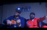 "(Video) Styles P (Ft. Nino Man) ""Block Fear"" Dir. By @BenjiFilmz @therealstylesp @IMNINOMAN"