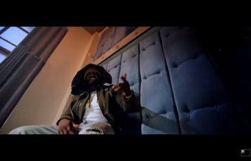 "(Video) 50 Cent – ""Still Think Im Nothing"" Feat Jeremih @50cent @Jeremih"