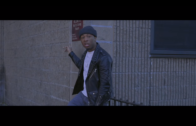 "(Video) Jake James – ""Boss Thoughts"" @jakejamesnyc"