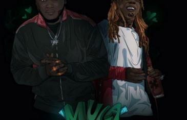 (Audio) ZOEY DOLLAZ – MULA (Remix) Feat. Lil Wayne @ZoeyDollaz @LilTunechi