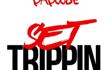(Audio) Papoose – Set Trippin (Remix) @Papooseonline