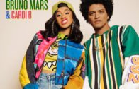 (Video) Bruno Mars – Finesse (Remix) Feat. Cardi B @BrunoMars @iamcardib