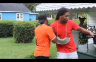(Video) Time The artist – AIN'T SAY'IN NOTHIN prod. by Jordeaux