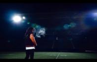 (Video) Wiz Khalifa – Letterman @wizkhalifa