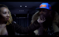 (Video) Damar Jackson – Kim & Kanye @damarjackson