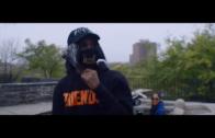 (Video) A Boogie Wit Da Hoodie – Say A @ArtistHBTL