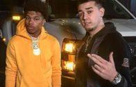 (Video) Jamie Ray feat. Lil Baby – How It Go @jamieraymusic @lilbaby4PF