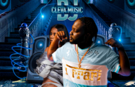 [Single] CLEVA MUSIC – DJ @cleva305