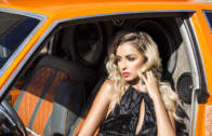 (Video) Chalease – Low Rider @ChaleaseWorld