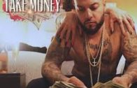 """Chicago Native @IamViCity Releases The Official Music Video For His New Single """"i LuV3 m3"""" featuring Moneybagg Yo!"""