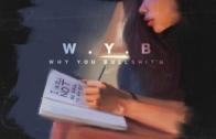 (Video) NIKO ALLEN – WYB (WHY YOU BULLSHI**IN) Produced By: Z