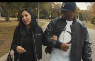 (Video) The Specialist Musik – Autumn Leaves @SpecialistMusik