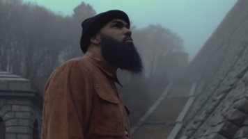 (Video) Stalley – Holy Quran @Stalley