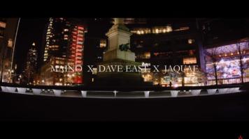 "(Video) Maino Feat. Dave East & Jaquae ""Bag Talk"" @mainohustlehard @DaveEast @jaquae"