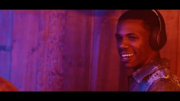 (Video) A Boogie Wit Da Hoodie – Somebody feat. Don Q @ArtistHBTL @DonQhbtl