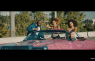 (Video) @RickRoss – Florida Boy ft. @TPAIN, @KodakBlack1k
