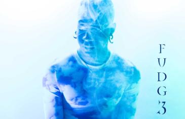 [Single] Fudg3 – Elevation @fudg3roxx