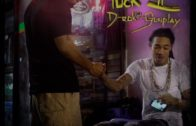 [Video] D-Rok305 feat Gunplay – Tuck It @D_Rok305 @GUNPLAYMMG @LoveHipHopVH1 @VH1