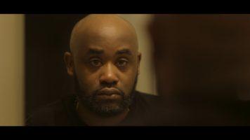 (Video) Tray Chaney – You Think You Know @traychaney @JDWilliamsEnt @MRBLACKCHILD