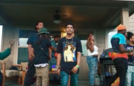 (Video) Larry Kush – Finish Line @LarryKush