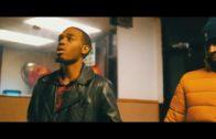 (Video) Breeze Mantana – No Slacking ft @shortsvanity @PhillzJackson @OaklinWinthrop @BreezeMantana